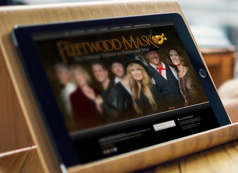 fleetwood_main