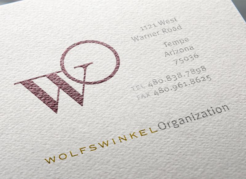 wolfs_port