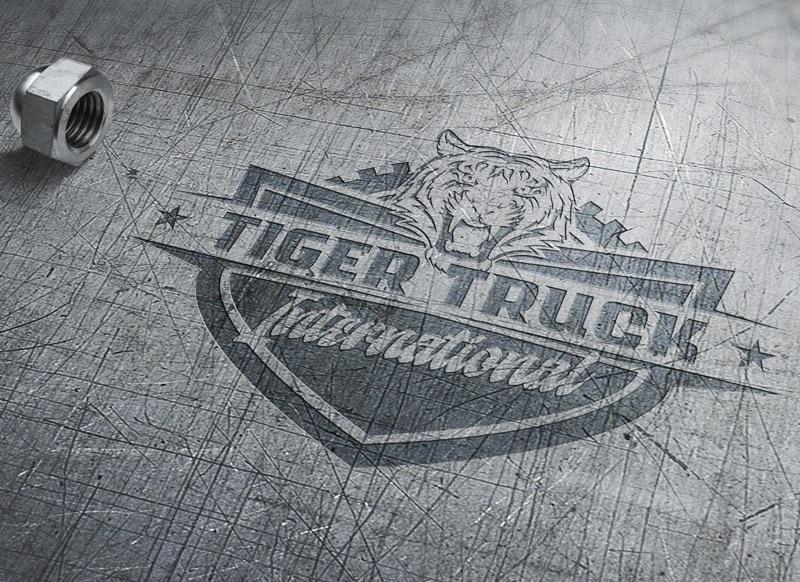 tiger_main
